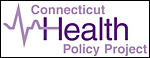 Connecticut Health Policy Project