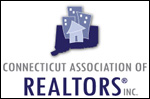 Connecticut Realtors